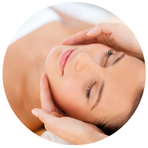 Skincare and skin treatment at Beautiful Skin OC